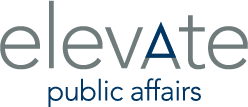 Elevate - Public Affairs